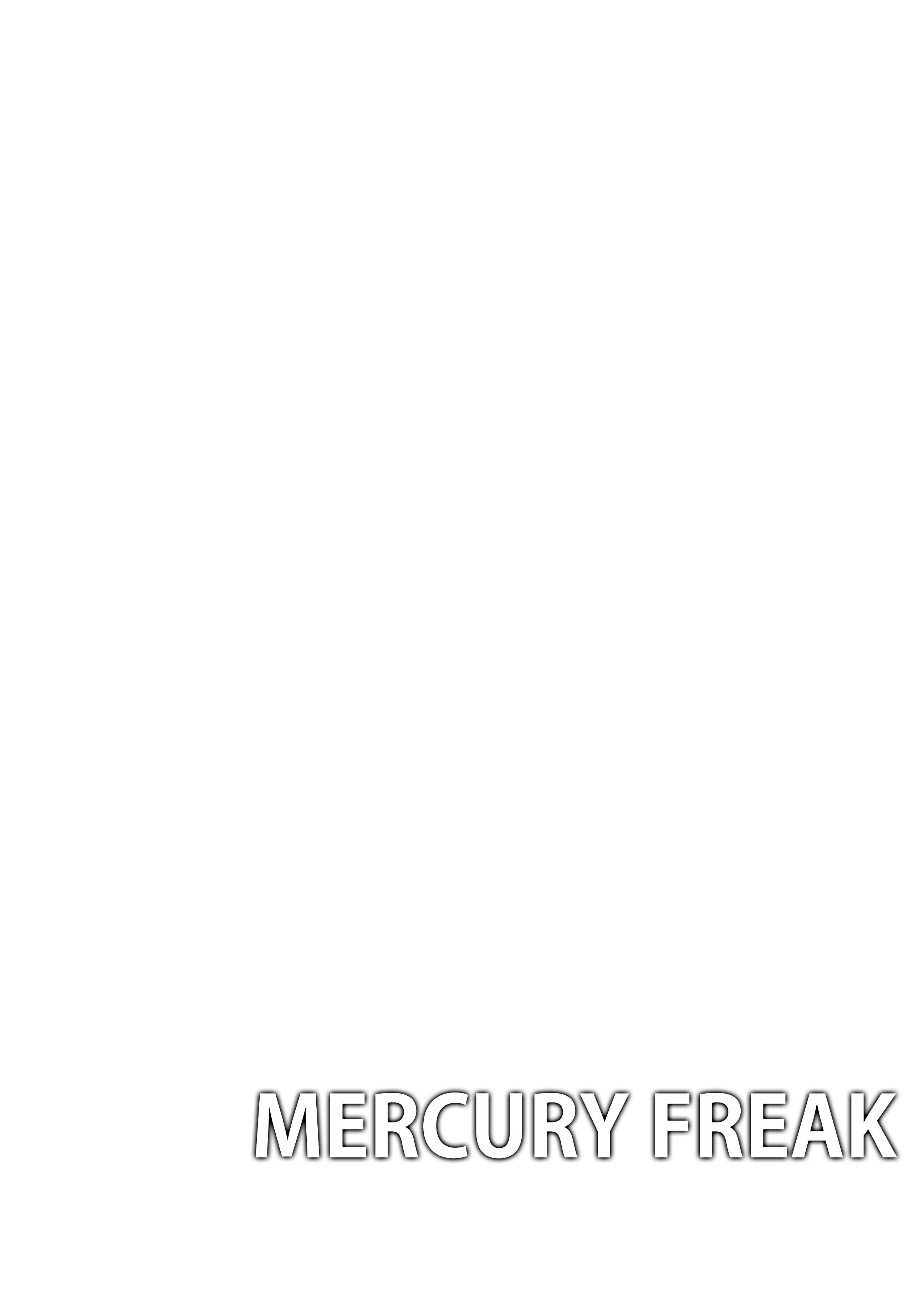 【セーラームーン エロ同人誌】保体の実技だけのはずが巨根チンコ見てたら我慢できずに生ハメしちゃうまこちゃんが悶絶アクメwww【水野亜美&木野まこと&火野レイ】