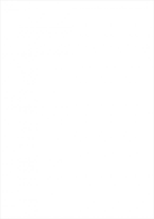 【エロ同人誌 プリパラ】シオンと合流したドロシー・ウェストとレオナ・ウェストが神アイドルを目指して3Pレズセックスしちゃうw【無料 エロ漫画】 (25)