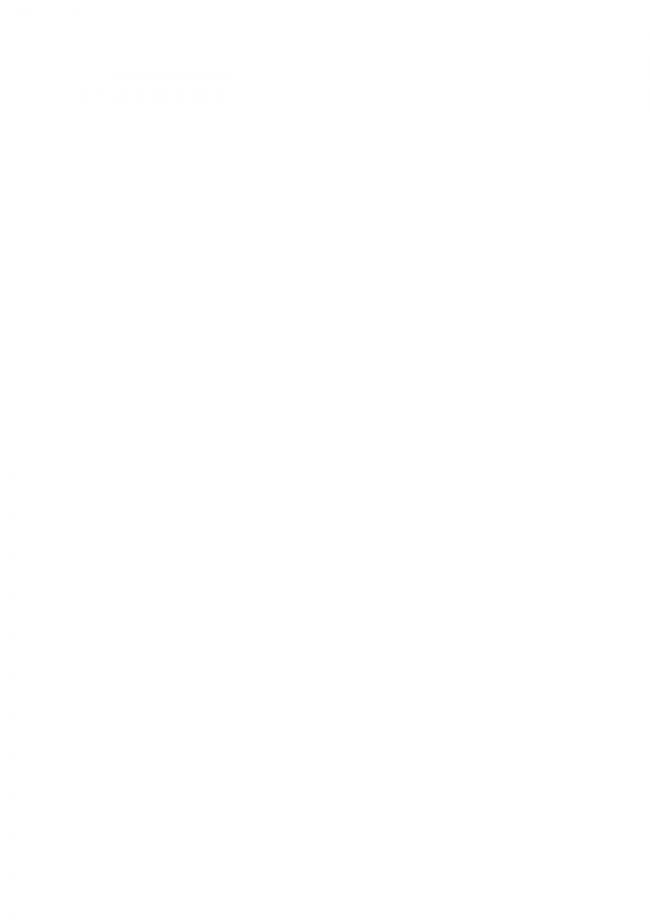 【エロ同人誌 東方】コミケに参加してフランドール・スカーレットのコスプレをした女の子に売り子をしてもらい…【無料 エロ漫画】 (2)